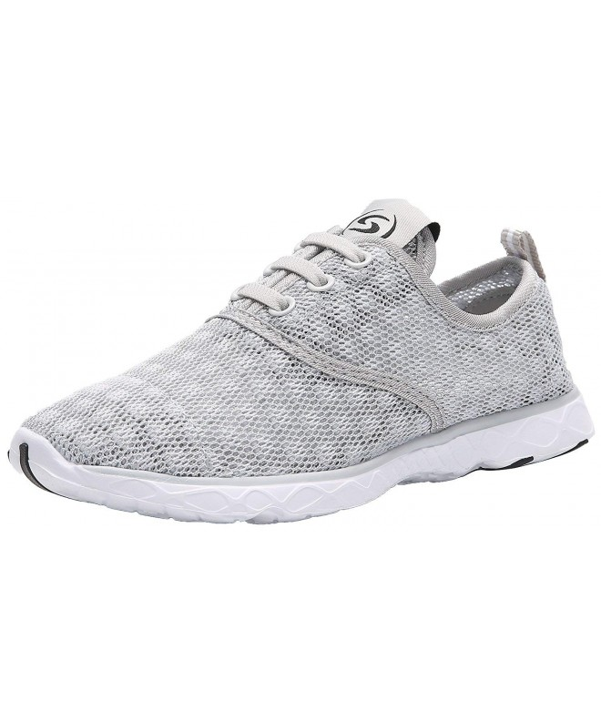 SunSunday Slip Athletic Quick Sneakers