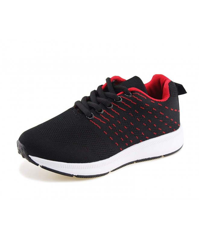 Jabasic Shoes Breathable Running Sneakers