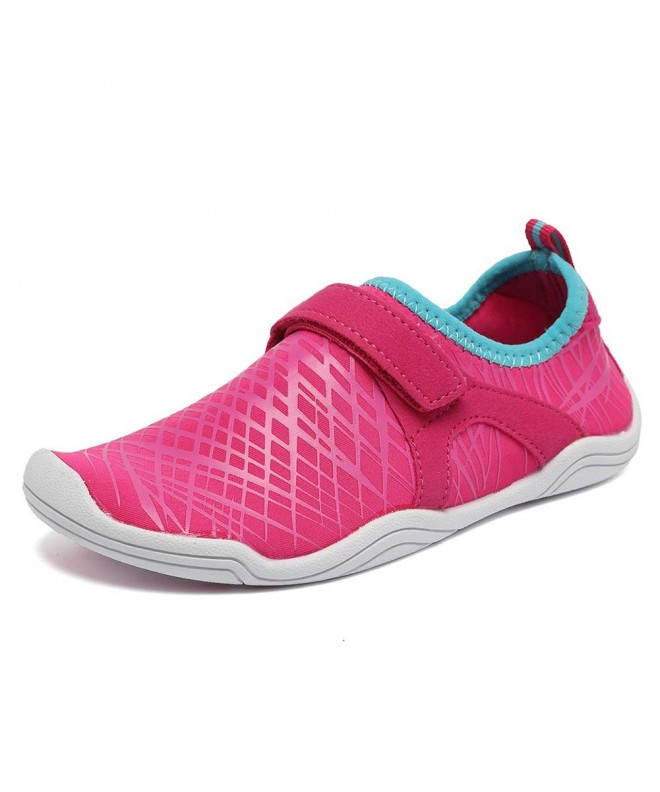 Lightweight Comfort Walking Athletic Toddler