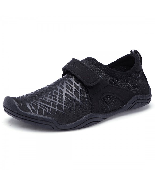 BTDREAM Girls Athletic Quick Dry Walking