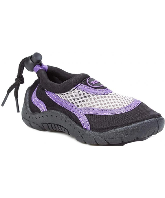 Childrens Kids Unisex Water Shoes