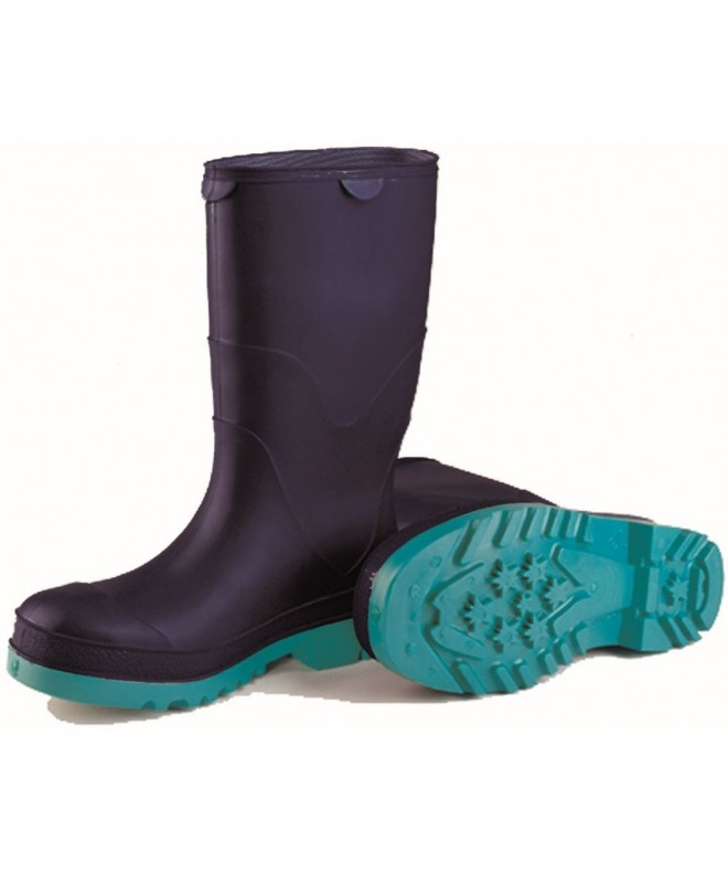 STORMTRACKS 11768 06 Youths Boot Green