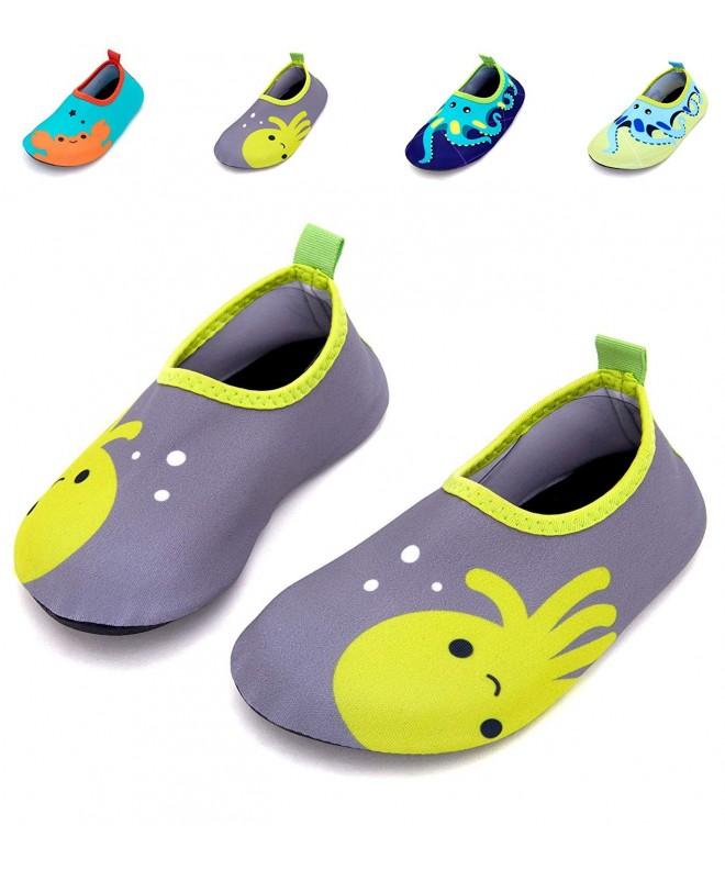 Giotto Water Shoes Quick Non Slip