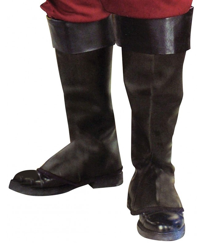 Forum Novelties Pirate Boot Covers