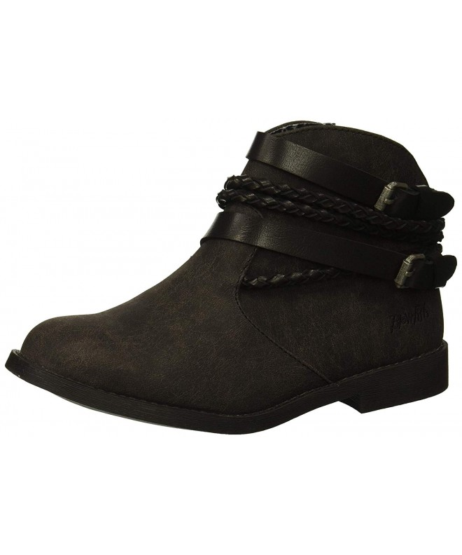 Blowfish Kids Kia k Fashion Boot