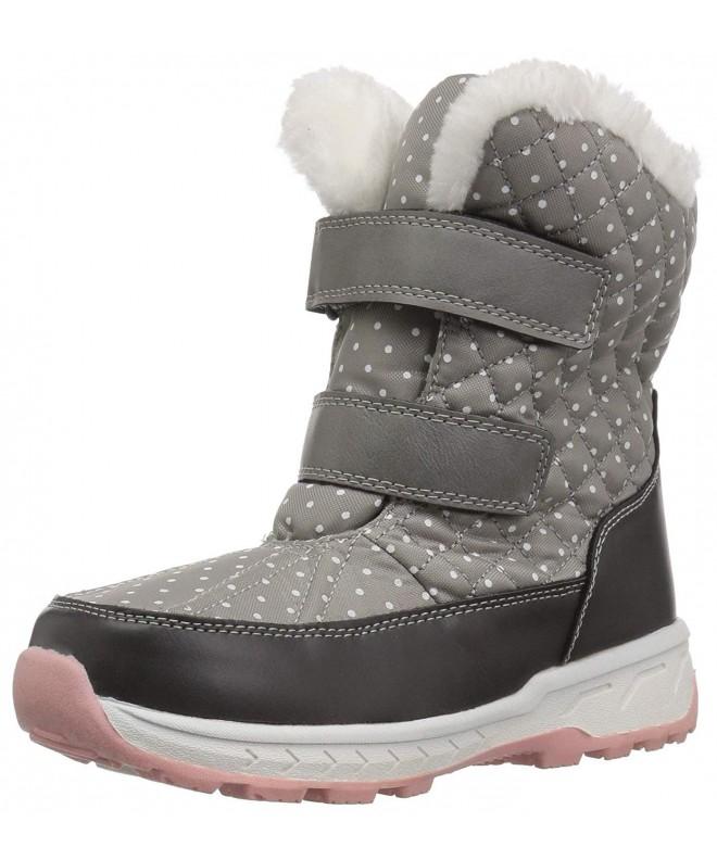 Carters Kids Fonda Snow Boot