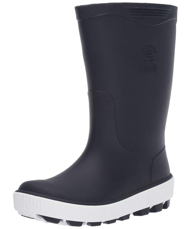 Kamik Kids Riptide Rain Boot
