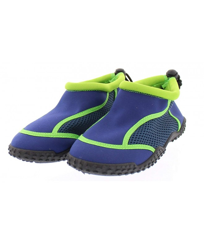 Gold Toe Waterproof Outdoor Sports