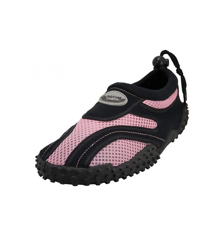 Wave Childrens Water Shoes Toddler