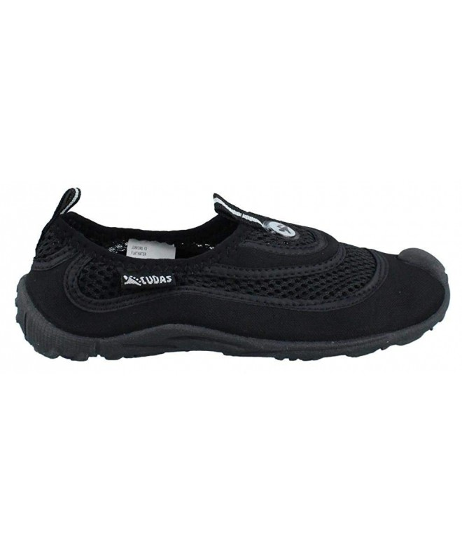 Cudas Flatwater Water Friendly Shoes