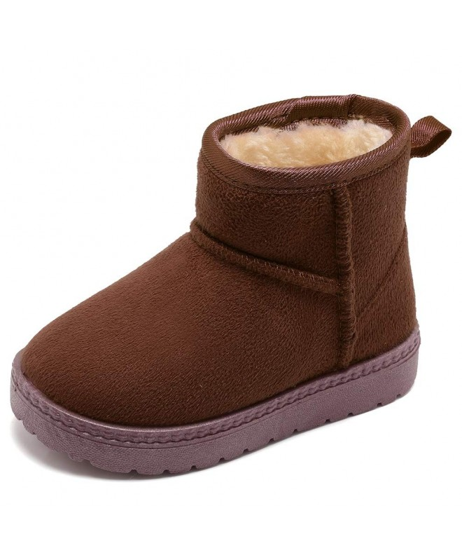 CIOR Winter Outdoor Toddler Little
