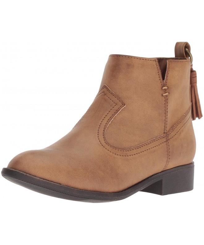 NINA Kids Emerie Fashion Boot