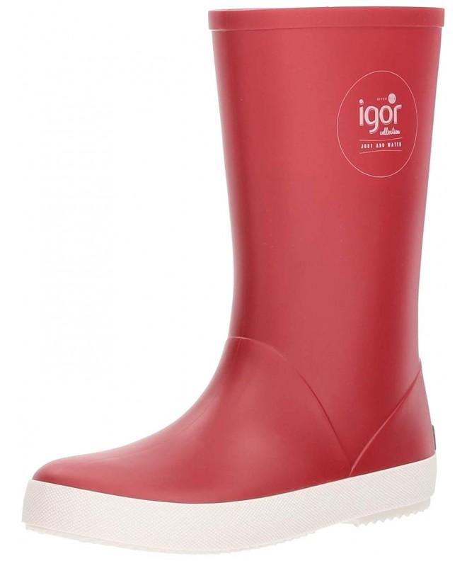 Igor Kids Splash Nautico Rain