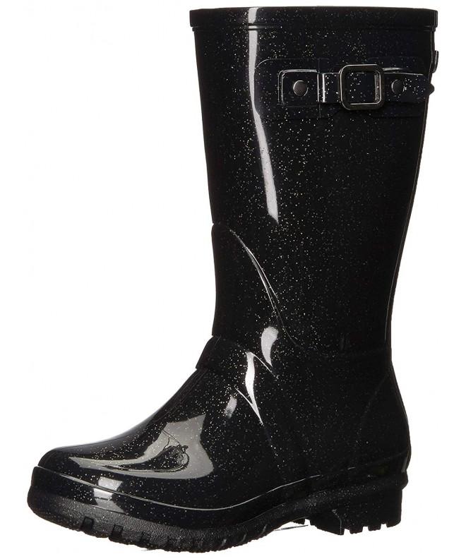 Igor Kids Rain Boot