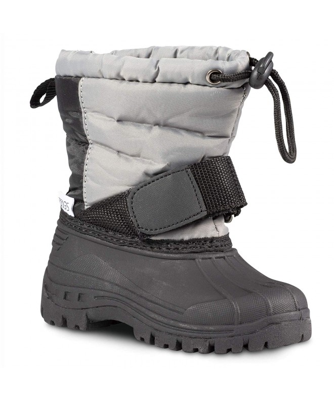 ZOOGS Boots Girls Youth Toddler