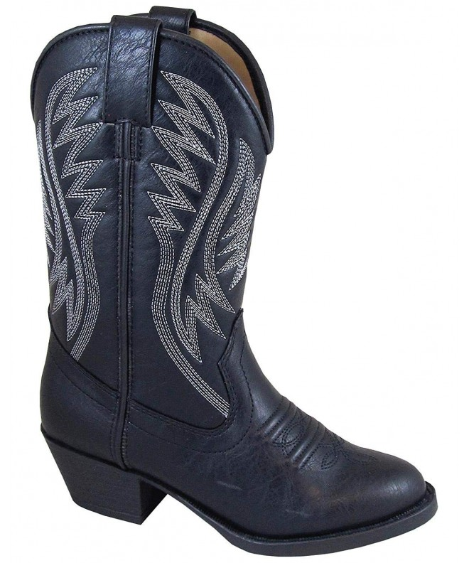 Smoky Mountain Mesquite Leather Boots