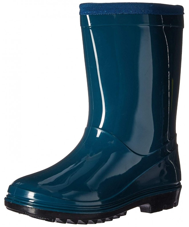 Itasca Youth Puddle Hopper Waterproof