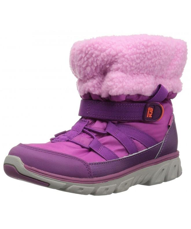 Stride Rite Kids Sneaker Snoot