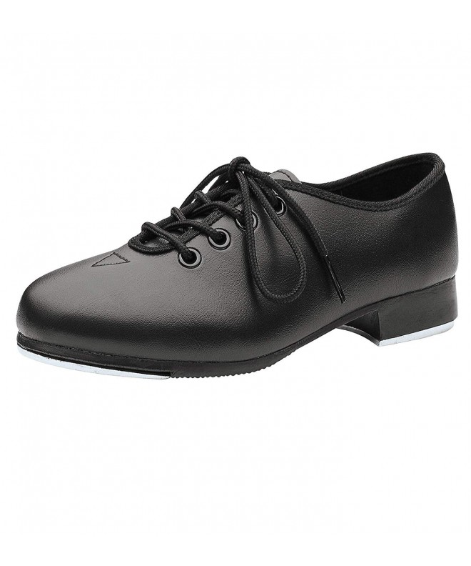 Bloch Kids Dance Economy Shoes