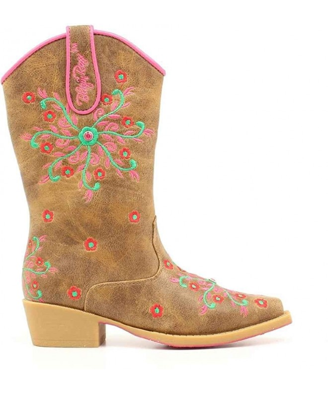 Blazin Roxx Girls Fashion Cowboy