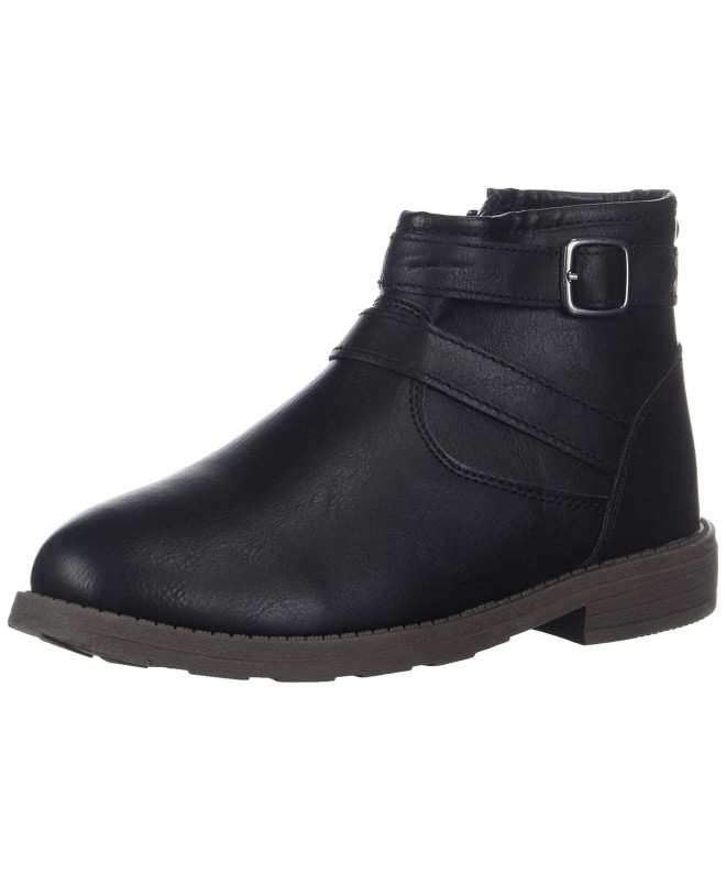 Carters Kids Cindia Ankle Boot