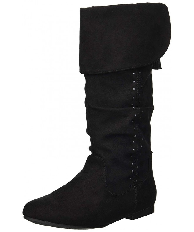 NINA Kids Gem Fashion Boot