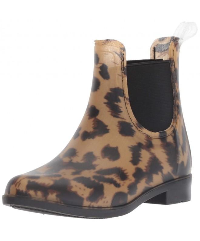 Joules Kids Rockingham Chelsea Boot
