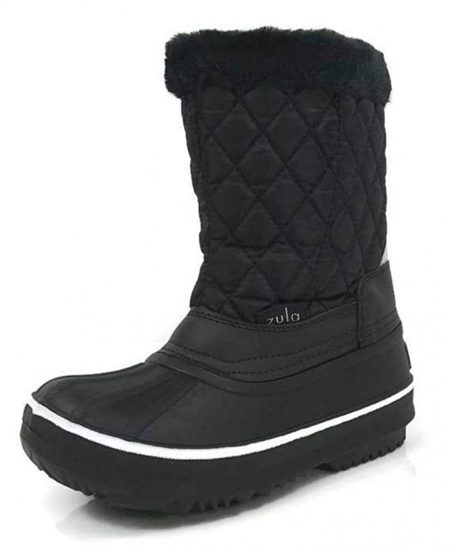 Osito Collection Toddler Little Boots