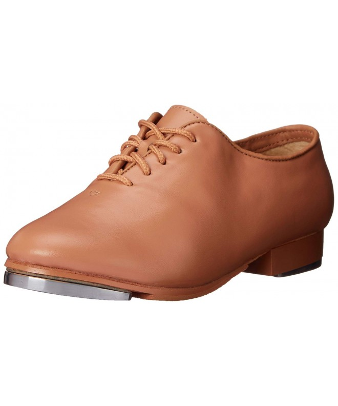 Dance Class Pro Tap Oxford