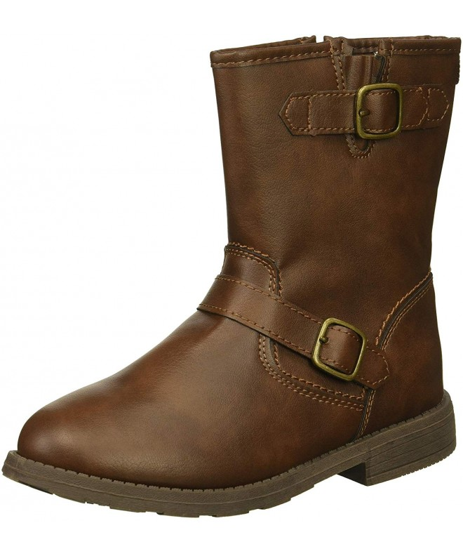 Carters Kids Aqion Fashion Boot