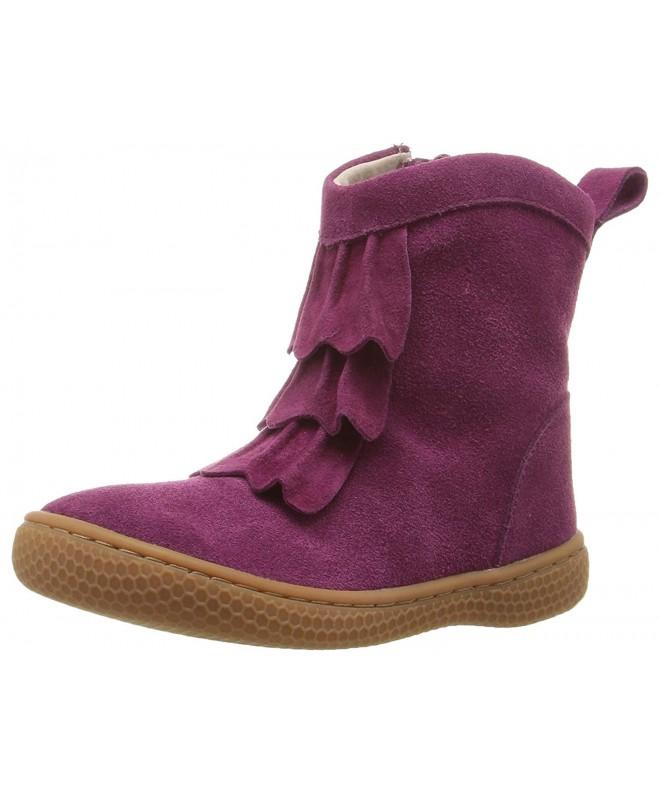 Livie Luca Kids Pepper Boots