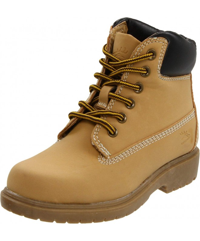 Deer Stags Thinsulate Waterproof Workboot