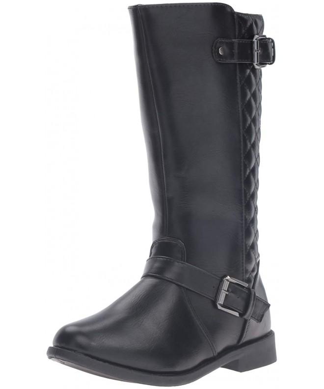 Kensie Girl Kids KG50837 Boot