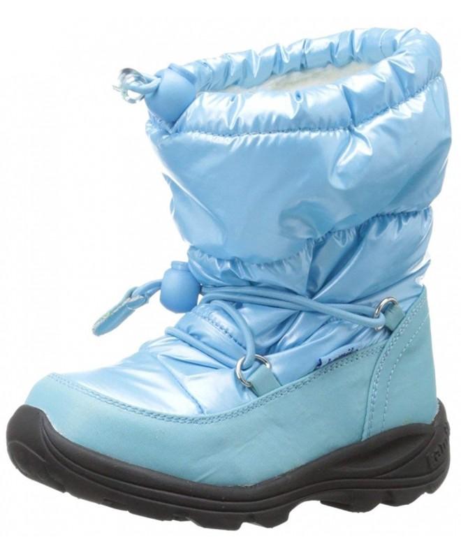 Kamik Footwear Prancer Insulated Toddler