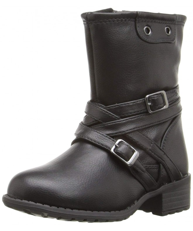 Rachel Shoes Lil Wyoming Boot