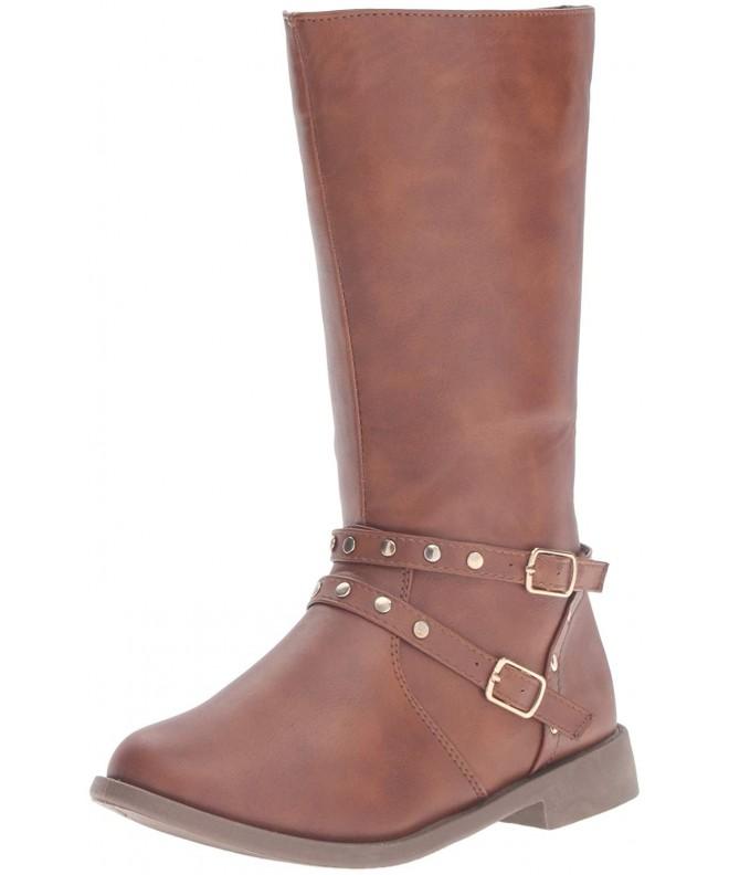 Kensie Girl Kids KG15520 Boot