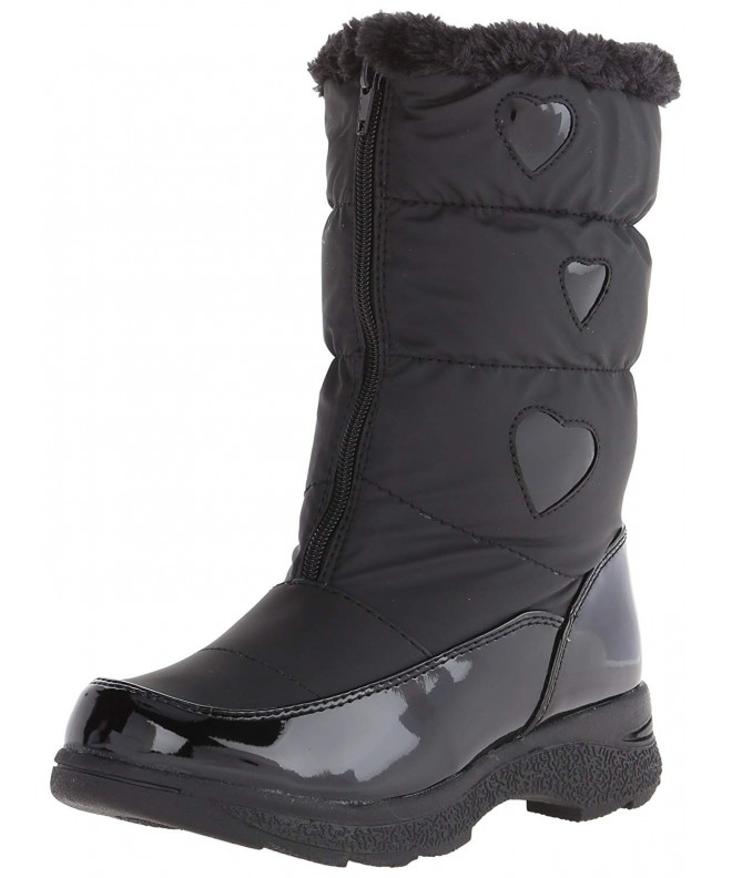 Tundra Hearty Winter Boot Little