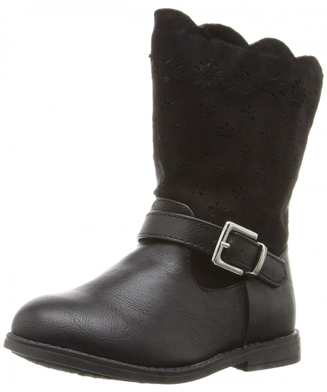 Rampage Kids Sally Pull Boot
