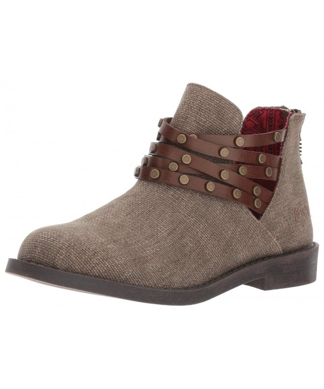 Blowfish Kids Kujan k Fashion Boot