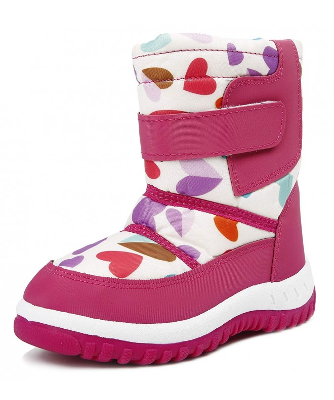 JELLY BEANS Waterproof Resistant Weather