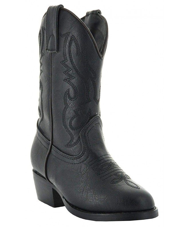 Country Love Rancher Boots K101 1002