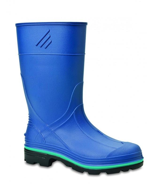 Ranger Splash Kids Boots 76004