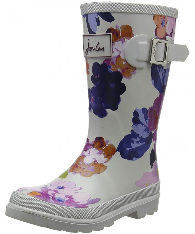 Joules Kids Printed Toddler Painted