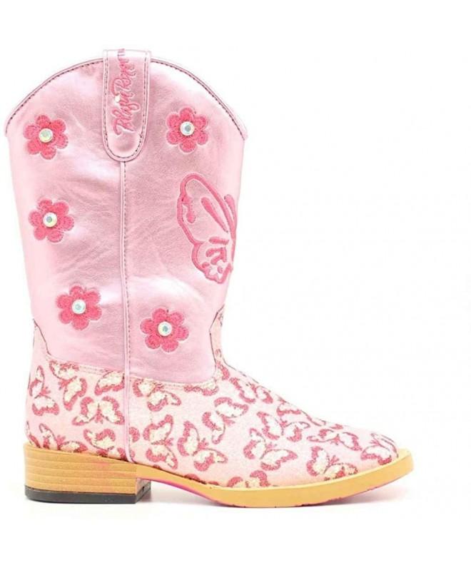 Blazin Roxx Western Boots 4471030