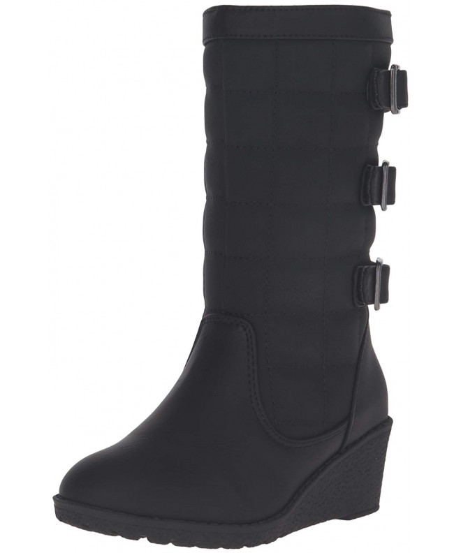 Rachel Shoes Lil Northwest Boot