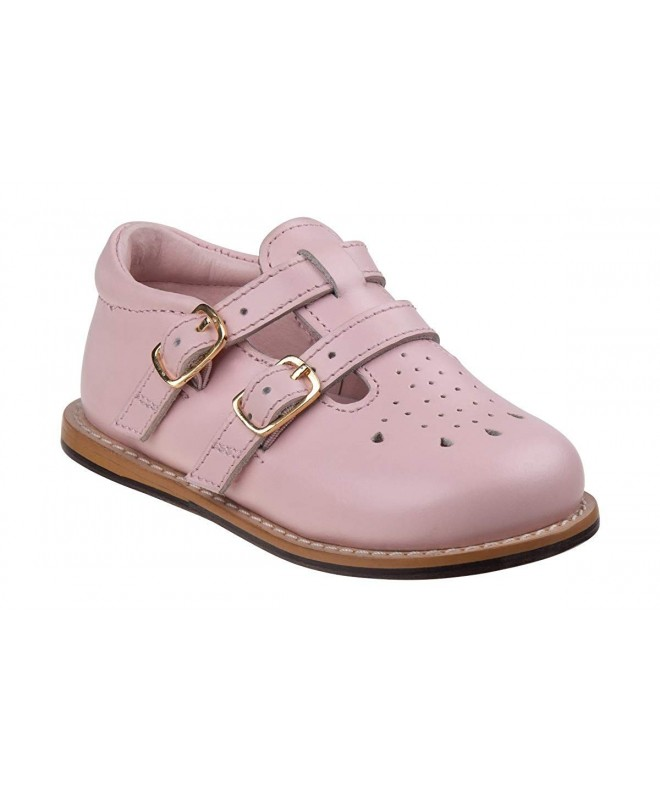 Josmo Girls Walking Shoes Kids