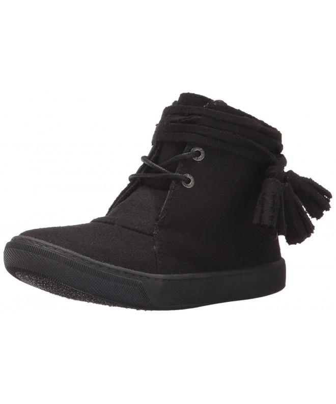 Blowfish Kids Pams k Fashion Boot