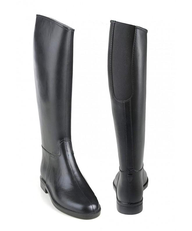 EquiStar Cadet Flex Rubber Boots