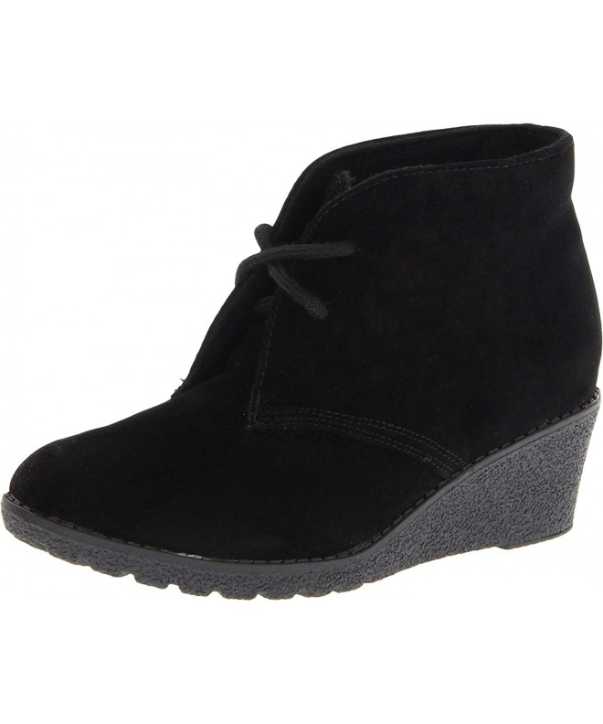 Rachel Shoes Trinity