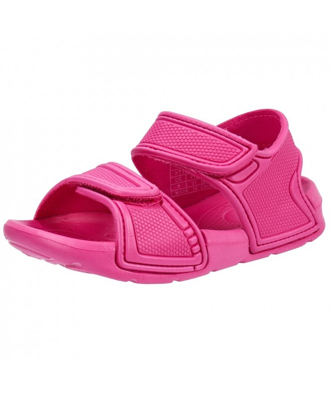 Zefani 2 Strap Sandals Children Non Slip